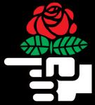 logo_linksom_320px_free_02
